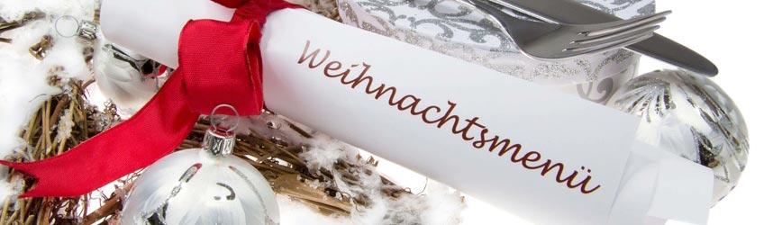 gedeckter-weihnachtstisch_2