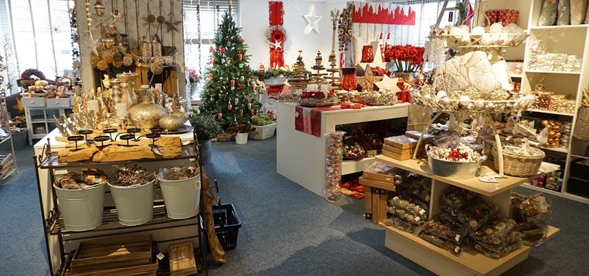 weihnachtsdeko-borken