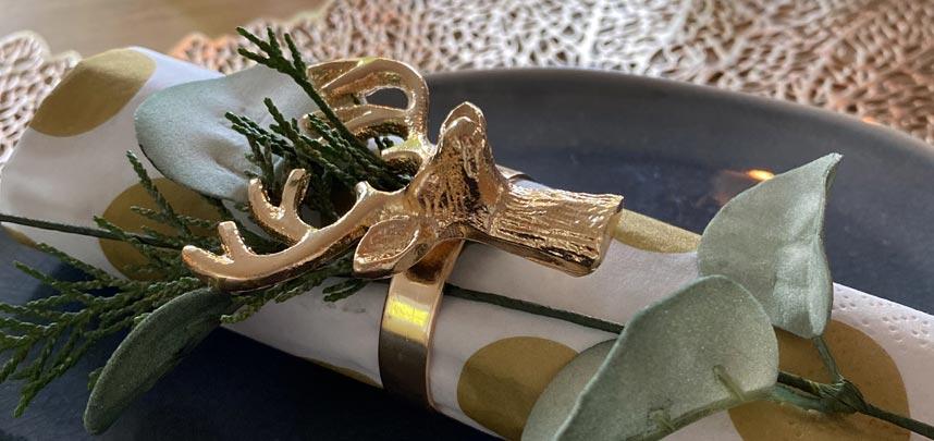 weihnachten-serviettenring