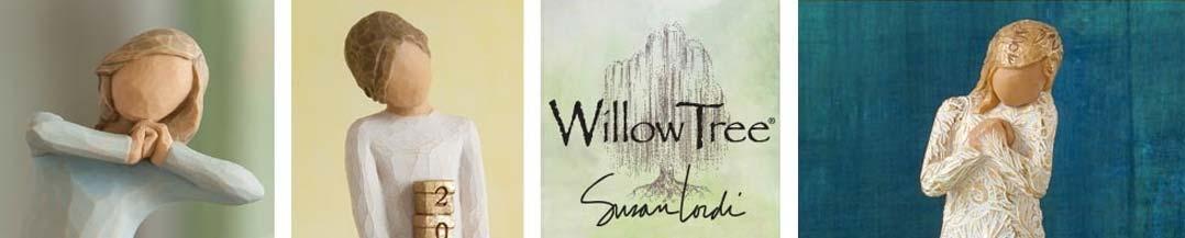 willow-tree_katslim